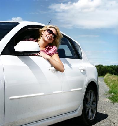 Easyinsure Ca Ontario Online Auto Insurance
