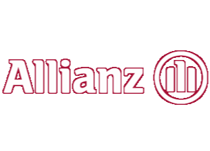 Allianz SE Insurance Financial Services Company