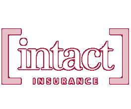 Intact Insurance Financial Corporation